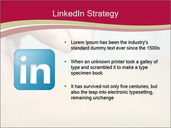 0000082406 PowerPoint Template - Slide 12