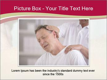 0000082406 PowerPoint Template - Slide 15