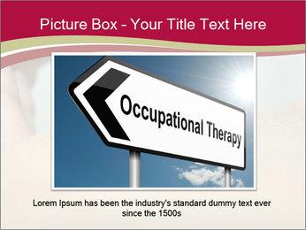 0000082406 PowerPoint Template - Slide 16