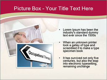0000082406 PowerPoint Template - Slide 20