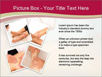 0000082406 PowerPoint Template - Slide 23