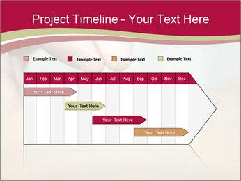 0000082406 PowerPoint Template - Slide 25