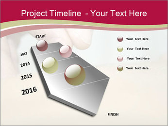 0000082406 PowerPoint Template - Slide 26