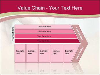 0000082406 PowerPoint Template - Slide 27