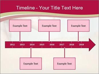 0000082406 PowerPoint Template - Slide 28