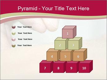 0000082406 PowerPoint Template - Slide 31