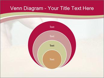 0000082406 PowerPoint Template - Slide 34