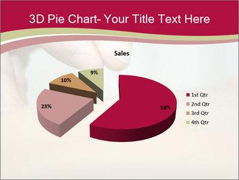 0000082406 PowerPoint Template - Slide 35