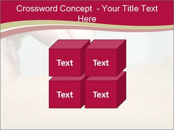 0000082406 PowerPoint Template - Slide 39