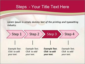 0000082406 PowerPoint Template - Slide 4