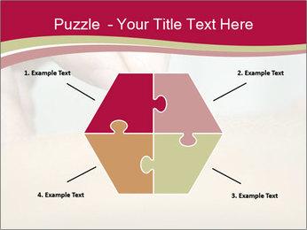 0000082406 PowerPoint Template - Slide 40