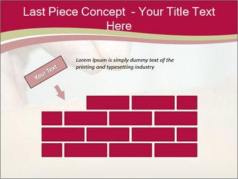 0000082406 PowerPoint Template - Slide 46