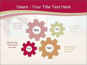 0000082406 PowerPoint Template - Slide 47