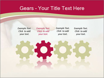 0000082406 PowerPoint Template - Slide 48