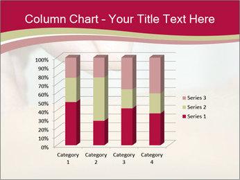 0000082406 PowerPoint Template - Slide 50