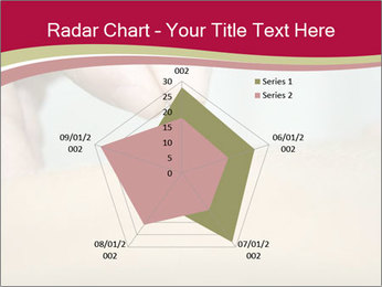 0000082406 PowerPoint Template - Slide 51