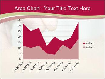 0000082406 PowerPoint Template - Slide 53