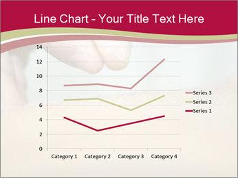 0000082406 PowerPoint Template - Slide 54