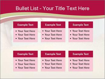 0000082406 PowerPoint Template - Slide 56