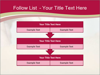 0000082406 PowerPoint Template - Slide 60