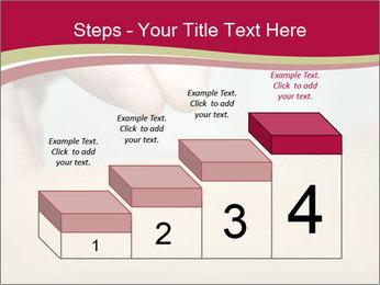 0000082406 PowerPoint Template - Slide 64