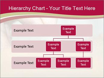 0000082406 PowerPoint Template - Slide 67