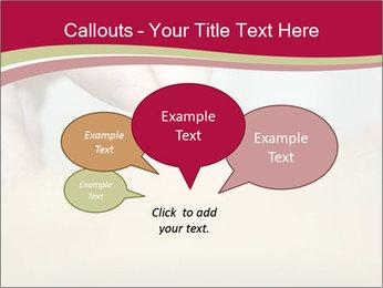 0000082406 PowerPoint Template - Slide 73