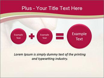 0000082406 PowerPoint Template - Slide 75