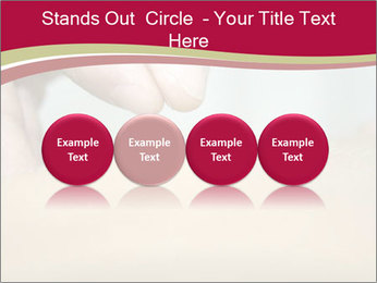 0000082406 PowerPoint Template - Slide 76