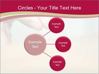 0000082406 PowerPoint Template - Slide 79