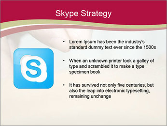 0000082406 PowerPoint Template - Slide 8