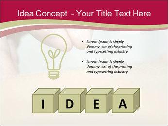 0000082406 PowerPoint Template - Slide 80