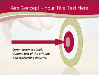 0000082406 PowerPoint Template - Slide 83