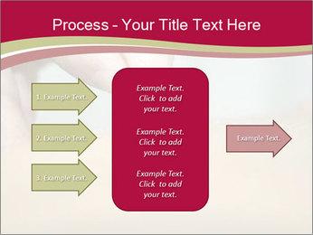 0000082406 PowerPoint Template - Slide 85