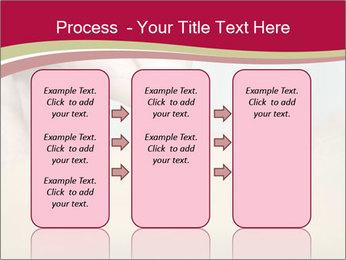 0000082406 PowerPoint Template - Slide 86