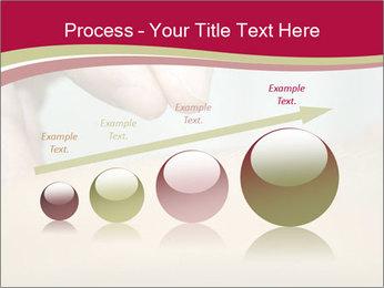 0000082406 PowerPoint Template - Slide 87
