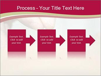 0000082406 PowerPoint Template - Slide 88