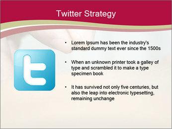 0000082406 PowerPoint Template - Slide 9