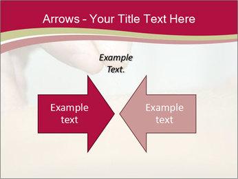 0000082406 PowerPoint Template - Slide 90