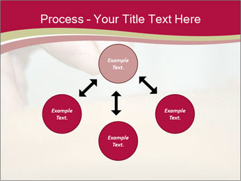 0000082406 PowerPoint Template - Slide 91