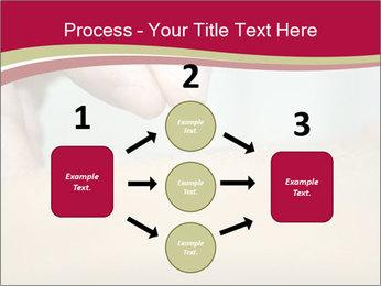 0000082406 PowerPoint Template - Slide 92