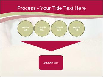 0000082406 PowerPoint Template - Slide 93