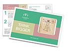 0000082408 Postcard Templates