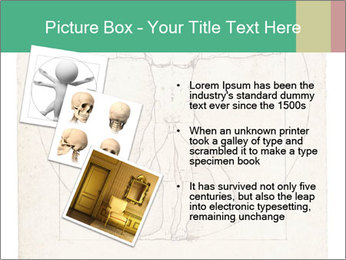 0000082408 PowerPoint Templates - Slide 17