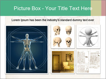 0000082408 PowerPoint Templates - Slide 19