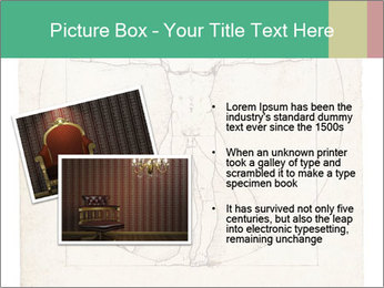 0000082408 PowerPoint Templates - Slide 20