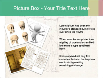 0000082408 PowerPoint Templates - Slide 23