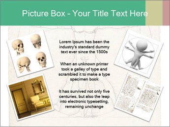 0000082408 PowerPoint Templates - Slide 24