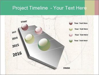 0000082408 PowerPoint Template - Slide 26