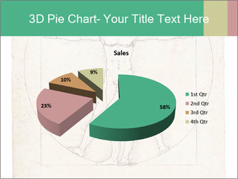 0000082408 PowerPoint Template - Slide 35